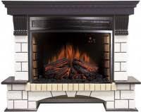 <b>Royal Flame</b> Pierre Luxe Dioramic 28 FX – купить электрокамин ...