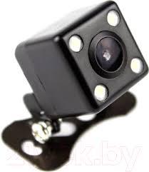 <b>Incar</b> VDC-417 <b>Камера заднего вида</b> купить в Минске