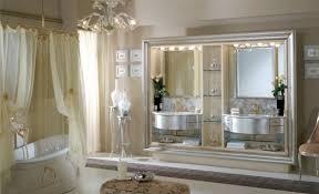 furniture design for french home interior antique home decoration furniture