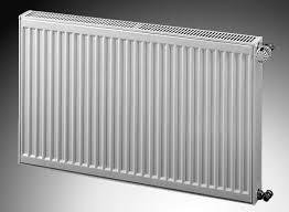 Стальные панельные <b>радиаторы Dia Norm</b> - купить по низкой ...