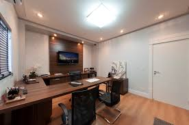 small home office lighting small home office design ideas ceiling lighting fixtures home office