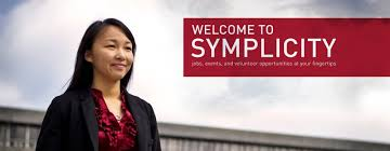 symplicity work integrated learning wil simon fraser university if you re a current student or recent alumnus and are having trouble logging in please email ask symplicity ca