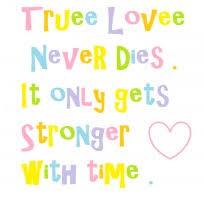 Love Quotes For Boyfriend. QuotesGram via Relatably.com