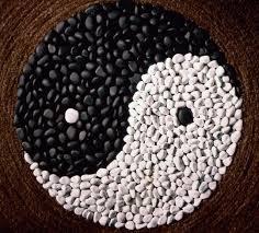 feng shui yin yang theory application in your home chi yung office feng