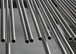 Stainless Steel <b>Sanitary</b> Tube, Ss 304 <b>Sanitary</b> Tube Suppliers In India
