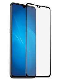 <b>Аксессуар Защитное стекло Zibelino</b> TG для Xiaomi Mi9 SE 2019 ...