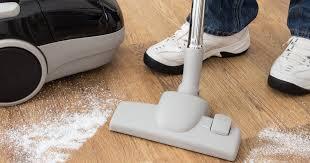 Узнайте — Как выбрать <b>мешки для пылесоса</b> — статья в ...