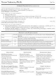 computer technician resume sample philippines   technology    technology