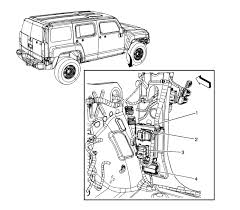 similiar for hummer h3 sunroof schematic keywords walmart wiring diagrams pictures wiring diagrams