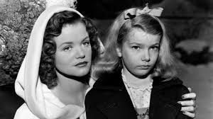 Image result for images of 1944 movie curse of the cat people