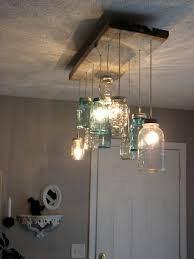 mason jar chandelier diy mason jar lighting diy chandelier ideas mason jar light fixture dining room chandeliers dining rooms dining room lighting build diy mason jar chandelier