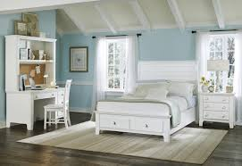 beach house bedroom furniture luxury with photo of beach house set new on bedroom furniture beach house