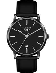Наручные <b>часы 33 ELEMENT</b> 331307: купить в Волгограде по ...