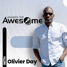 Awaken The Awesome