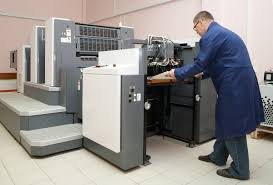 printing press operators and assistants job title overview vault com printing press operators and printing press operator assistants prepare operate and maintain printing presses their principal duties include installing