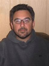 Michael Kaplan has been a professional writer for over thirty years, ... - 0007371_michael_kaplan_220