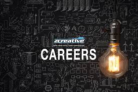 2creativemedia careers looking for a career you re passionate about