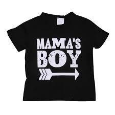 2018 Brand New Toddler Infant <b>Child</b> Kids Cotton <b>Tee</b> Boy Short ...