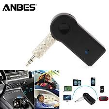 <b>3.5mm</b> Jack Wireless Bluetooth Receiver Bluetooth Transmitter For ...