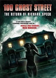 100 Ghost Street: The Return of Richard Speck – Legendado