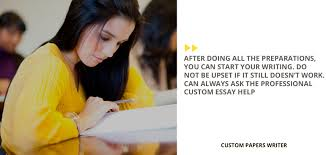 smart custom writing com fundtech now smart custom writing com essay writers wanted uk