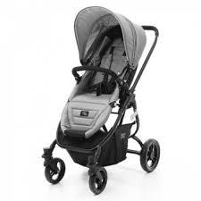 Прогулочные коляски <b>Valco Baby</b> - купить в Минске, выгодные ...