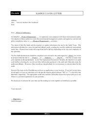 cover letter cover letter for internal job posting do you write a cover letter applying for internal job posting cover letter sample findmemescom resume smlfcover letter for internal