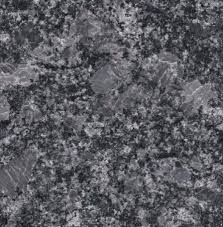 Image result for steel grey granite