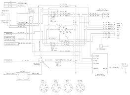 wiring diagram for cub cadet ltx 1050 the fair john deere Cub Cadet Ignition Switch Wiring Diagram wiring diagram for cub cadet ltx 1050 the entrancing john cub cadet 2182 ignition switch wiring diagram