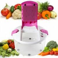 «<b>Овощерезка salad</b> chef» — Посуда и кухонные принадлежности ...