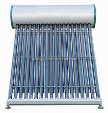 Water Heater adalah