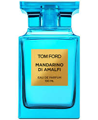 <b>Tom Ford Mandarino di</b> Amalfi Eau de Parfum Fragrance Collection ...