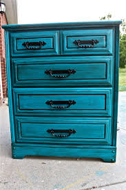 distressed blue furniture. full size of furniture16 distressed furniture white 60 blue
