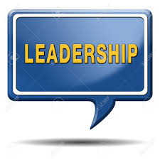 leadership button or icon follow team leader or way to success stock photo leadership button or icon follow team leader or way to success concept business leader or market leader business competition authority manager