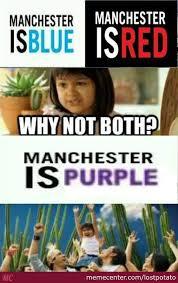 Why Not Both by lostpotato - Meme Center via Relatably.com