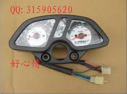 New mechanical ForSuzuki Qingqi <b>Motorcycle Parts</b> 200cc engine ...