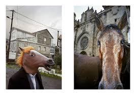 the trojan horse the trivial essays ediciones an oacute malas