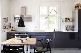 lighting ideas with single black kitchen pedant lighting traditional style on lighting black kitchen lighting