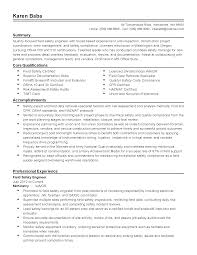 professional field safety engineer templates to showcase your professional field safety engineer templates to showcase your talent myperfectresume