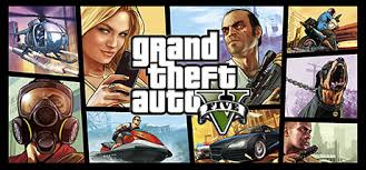 Gta V for PC how to activate <b>Night</b> Vision? :: Grand Theft <b>Auto</b> V ...