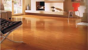 brown laminate flooring living room surprising lowes wood flooring and fireplace for modern living room de