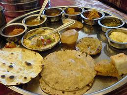 Image result for rasoi ghar main aasan lagakar khana