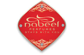 Nabeel | Best Arabic <b>Perfume</b>, <b>Perfume</b> Oil, <b>Oudh</b>, Fragrances