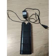 Отзывы о <b>Ультрафиолетовый сканер воды</b> Barbus UV 003,9