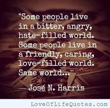 Harris Quotes. QuotesGram via Relatably.com