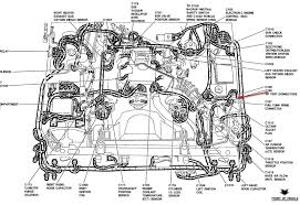 electronic ignition wiring diagram 95 chevy on electronic images Electronic Ignition Wiring Diagram electronic ignition wiring diagram 95 chevy 15 e body mopar column switch diagram toyota electronic ignition wiring diagram ford electronic ignition wiring diagram