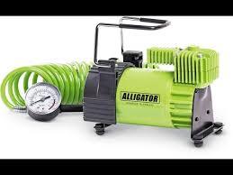 Автомобильный <b>компрессор</b> Automobile compressor - YouTube