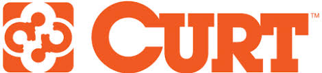 Image result for curt product
