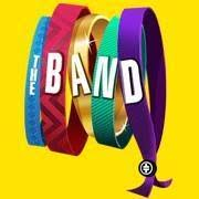 <b>The Band</b> Musical - Home | Facebook