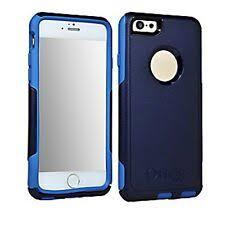Сотовый телефон <b>бамперы</b> для iphone 8 - огромный выбор по ...